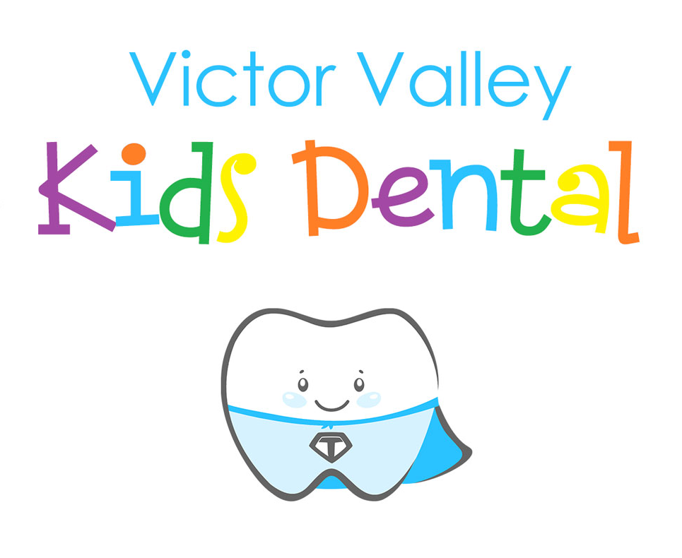 Office Hours & Scheduling – Victor Valley Kids Dental